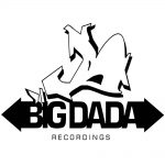 Big Dada Recordings