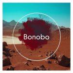 Bonobo - Bambro Koyo Ganda