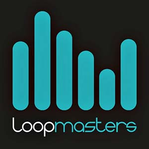 LOOPMASTERS THUMB