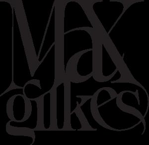 MaxGilkes_logo