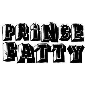 prince-fatty THUMB