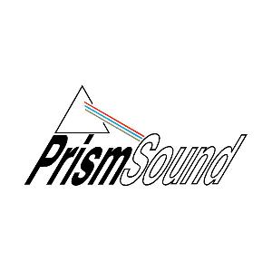 prism-sound
